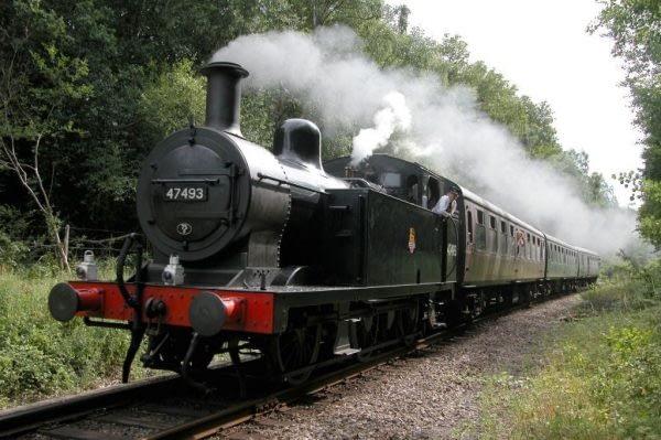 Bluebell-staem-railway-crop
